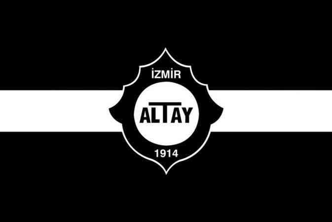 Altay, Süper Lig'in 3. haftasında yarın Fenerbahçe'yi ağırlayacak