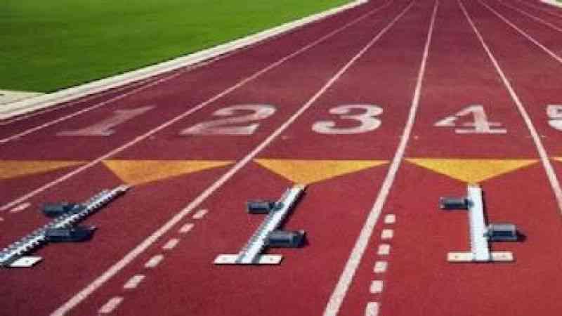 Atletizmde olimpik kadro değerlendirme toplantısı yapılacak