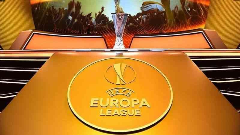 Galatasaray ve Fenerbahçe'nin UEFA Avrupa Ligi'ndeki maç programı açıklandı