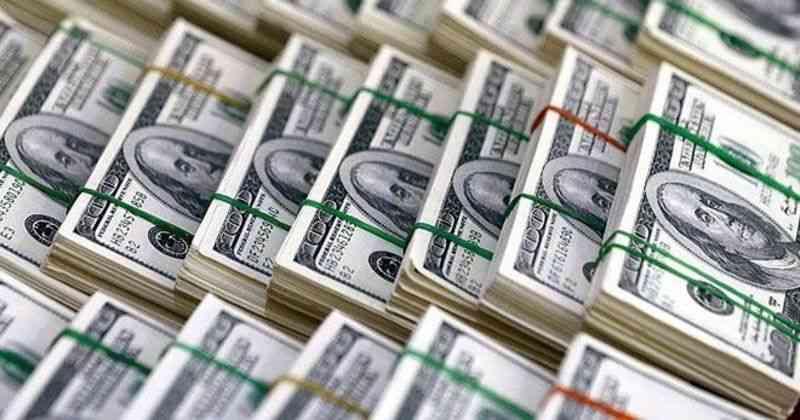 Futbolda transfere 10 yılda 48,5 milyar dolar harcandı