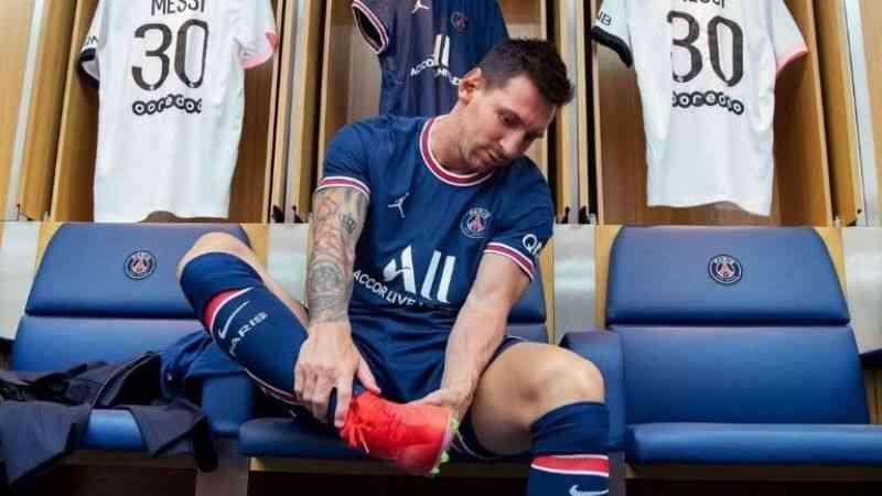 PSG, Reims'i 2-0 mağlup etti
