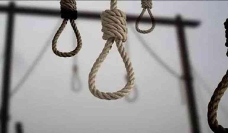 Bangladeş'te eşcinsel hakları savunucusu ile arkadaşını öldüren 6 kişi idama mahkum edildi