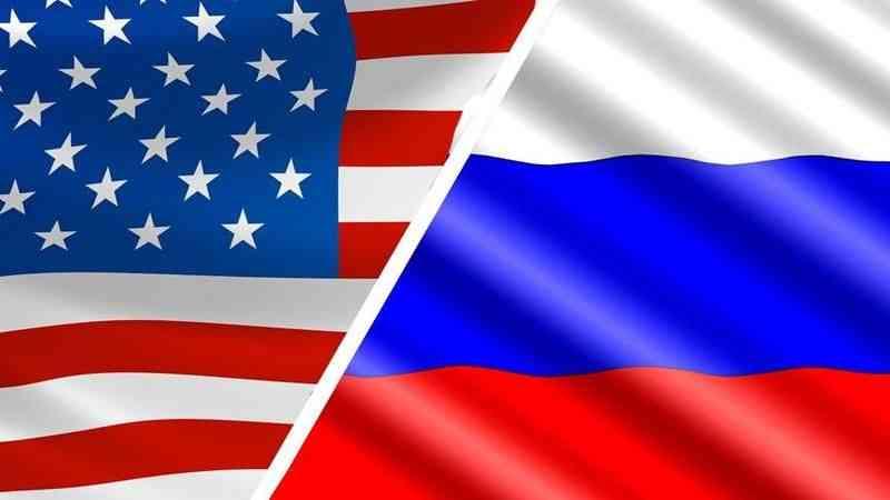 Rusya ve ABD, stratejik istikrarı eylülde yeniden görüşecek