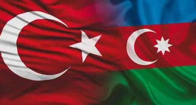 Türkiye ve Azerbaycan, sağlık sistemlerini uyumlaştırmak için yol haritası hazırlayacak