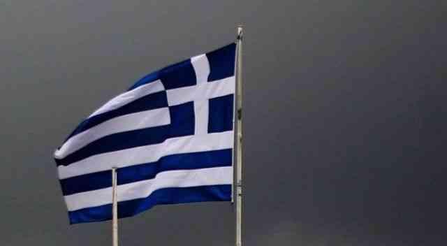 Yunanistan'da kabine değişikliği