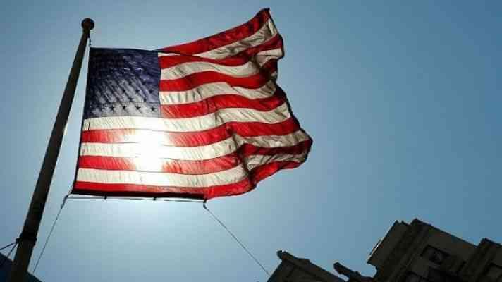 ABD'nin Afgan mülteciler için Somaliland'la görüştüğü iddia edildi