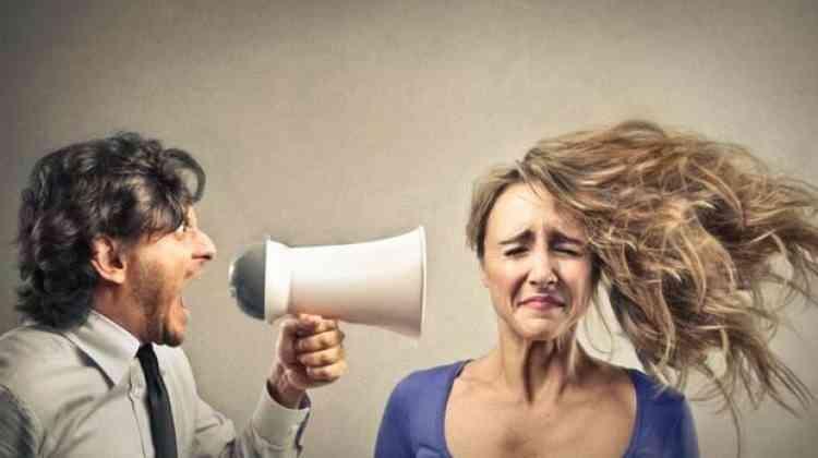 Kadınlar günlük yaşamda en çok psikolojik şiddetle karşılaşıyor