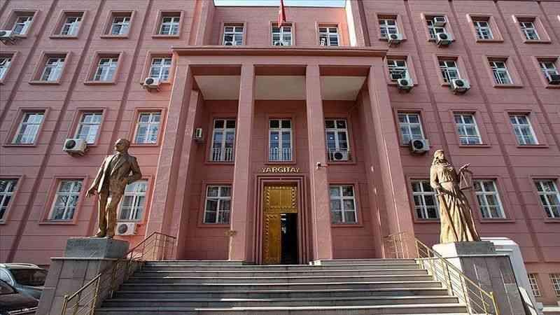 Yargıtay Cumhuriyet Başsavcılığı, itirazları incelemek için 28 Şubat davasının dosyalarını mahkemeden istedi