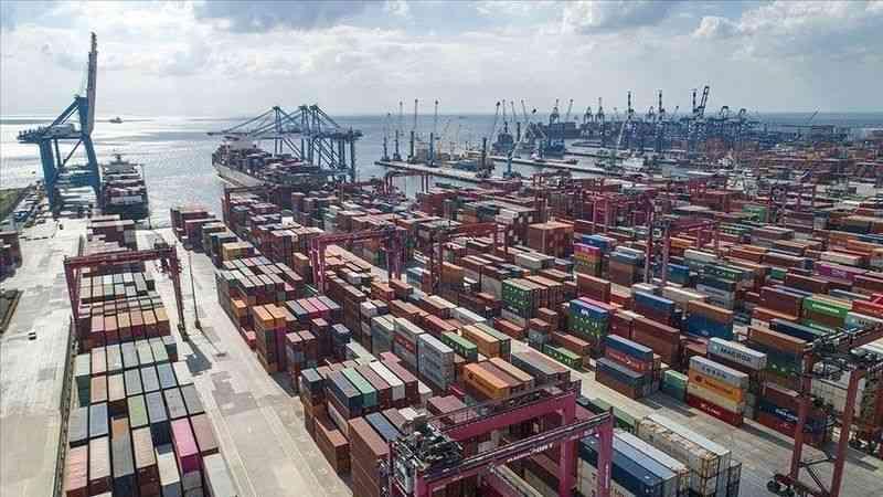 Türkiye, 189 ülkeye 4 milyar dolarlık iklimlendirme ürünü ihraç etti