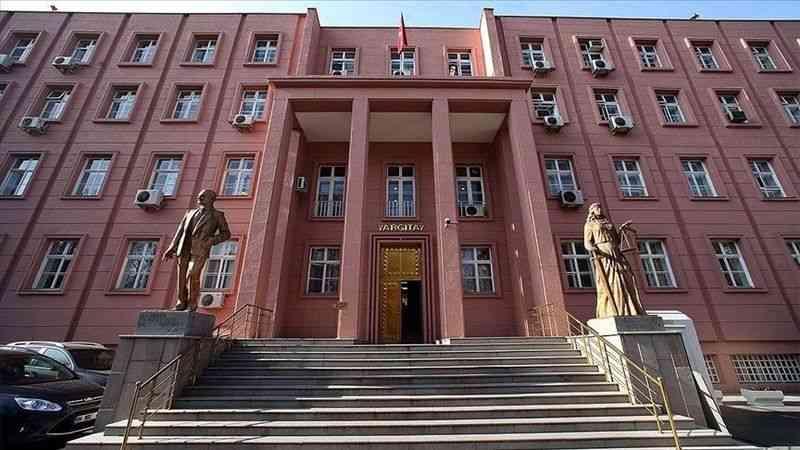İzmir'de genç kızın ölümüne neden olan sürücüye verilen 25 yıl hapis cezasına Yargıtay'dan onama