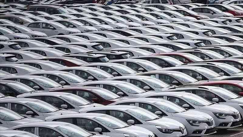 Ağustosta en çok satılan otomotiv markaları