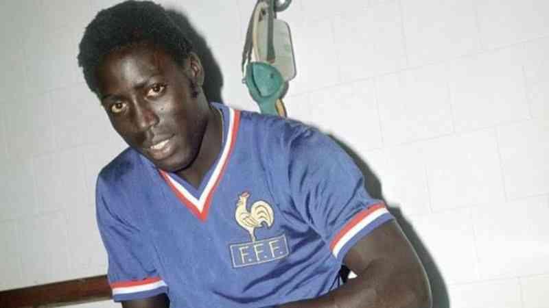 39 yıldır komada bulunan futbolcu Jean-Pierre Adams hayatını kaybetti