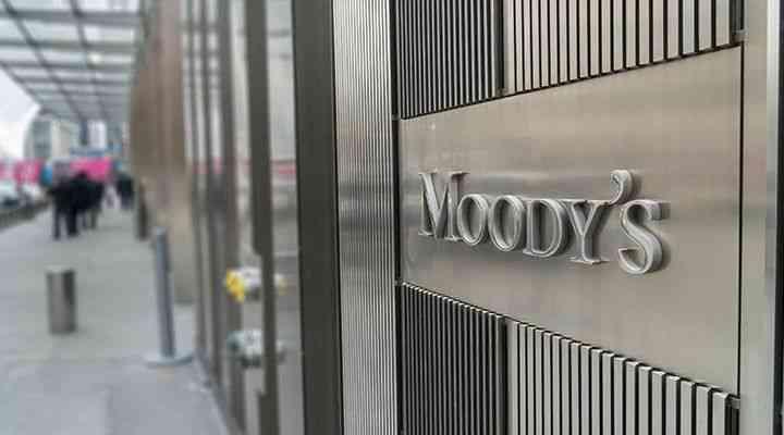 Moody's: Türkiye'de katılım bankacılığının payı 5 yılda en az iki katına yükselecek