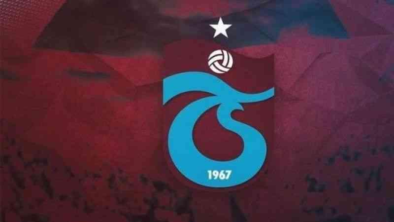 Trabzonspor, 17 sezon sonra ilk 4 haftayı galibiyetle kapatmayı hedefliyor