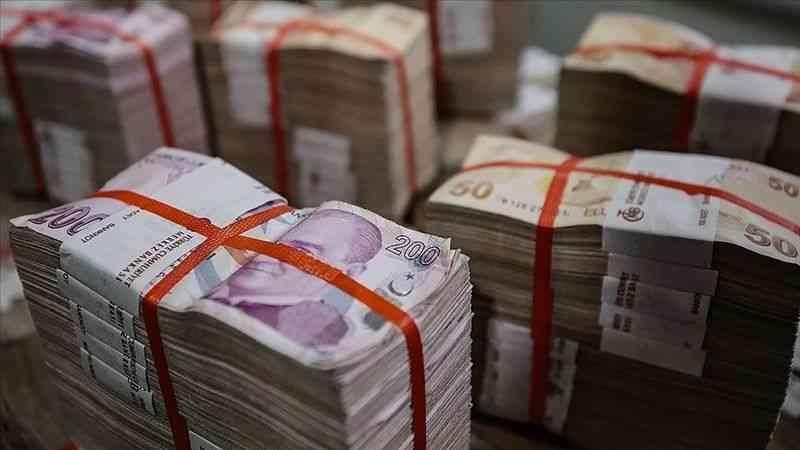 Ekonomistler, OVP'deki bütçe ve cari denge öngörülerini değerlendirdi