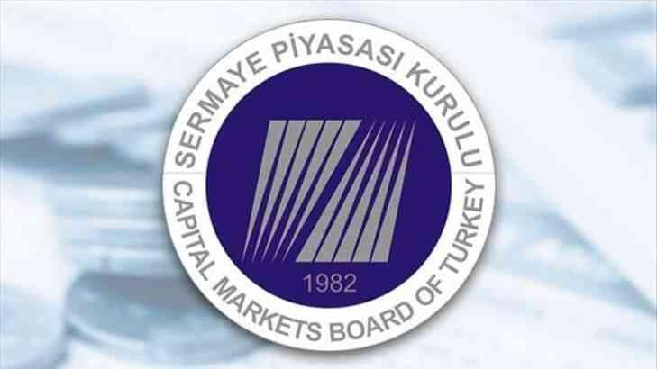 SPK ve Azerbaycan Cumhuriyeti Merkez Bankası arasında iş birliği devam ediyor