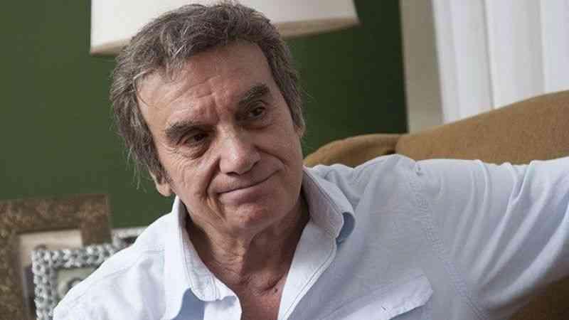 Türk sinemasının mütevazı aktörü: Süleyman Turan