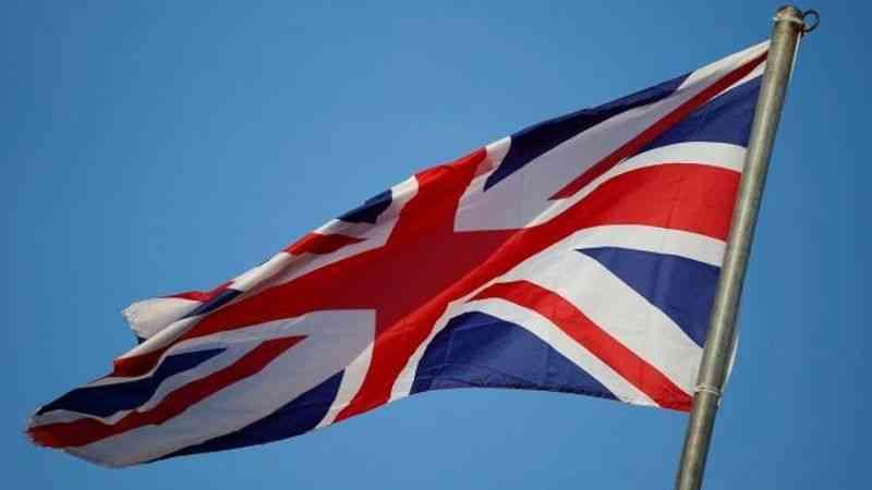 İngiliz ekonomisinin büyümesi temmuzda beklentinin altında kaldı