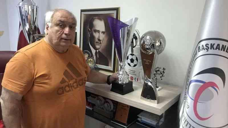 Ampute Milli Futbol Takımı, Avrupa Şampiyonası'nda unvanını korumaya çalışacak