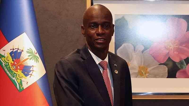 Moise suikastı; Haiti ombudsmanı, Başbakan'ın istifasını talep etti