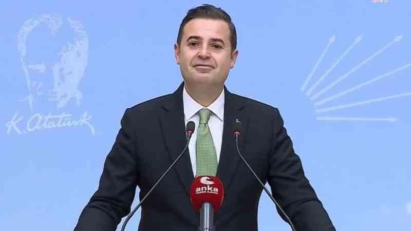 Ahmet Akın'dan iktidara 'elektrik zammı' uyarısı