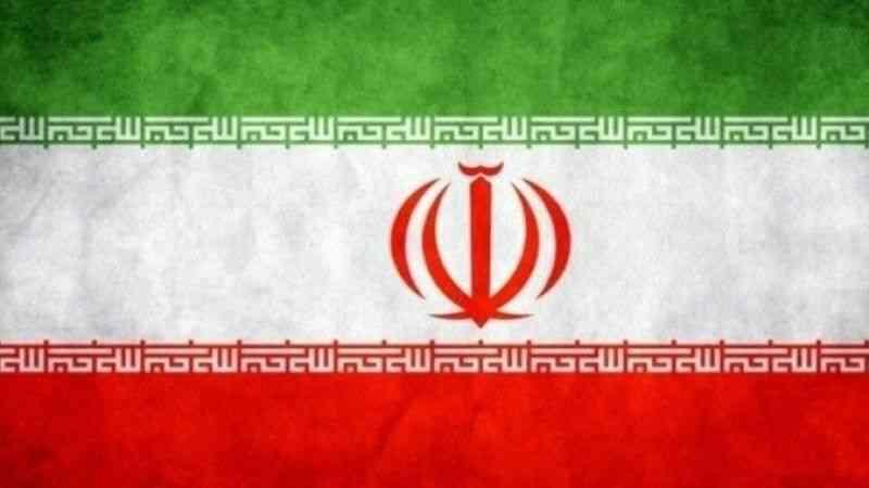 İran'da Nükleer Başmüzakereci Arakçi'nin yerine muhafazakar diplomat Bâkıri getirildi