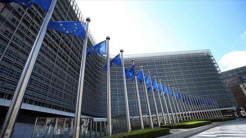 Avrupa Parlamentosu'ndan dijital platform çalışanlarına sosyal hak çağrısı