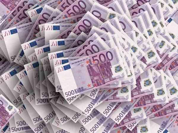 İBB'ye 655 milyon avro dış borçlanma yetkisi verildi