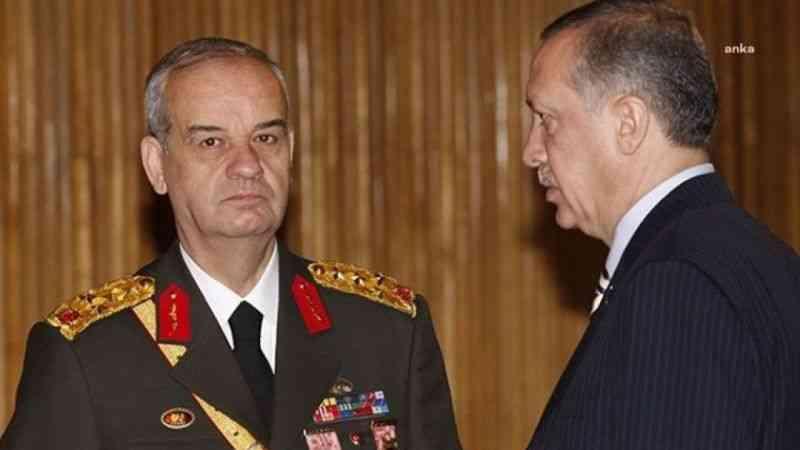 Eski Genelkurmay Başkanı İlker Başbuğ hakkında 4 yıl hapis istemi