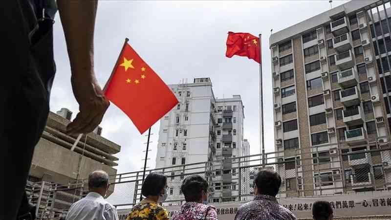 Çinli regülatörlerin baskıları gelişmekte olan ülkelere fon akışını hızlandırdı