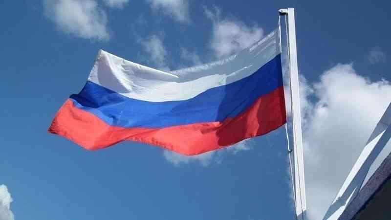 Rusya'da halk, milletvekili seçimleri için sandık başında