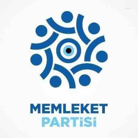 Memleket Partisi'nin parti meclisi ve disiplin kurulu üyeleri belli oldu