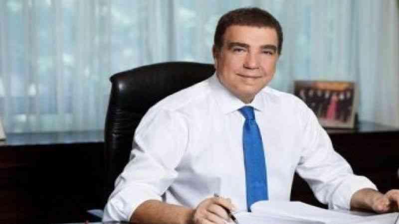 CHP'li Toprak: ''Millet İttifakı'nın hedefi adaylık tartışması değil tek adam sistemini değiştirme''