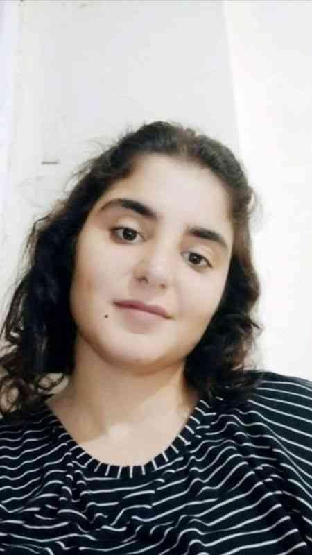 Şanlıurfa'da silahlı saldırıda ölen kişinin kızının da kaybolduğu ortaya çıktı
