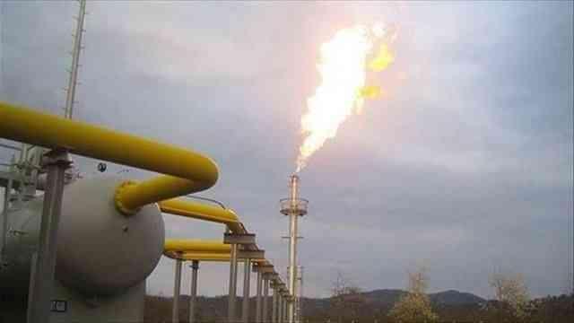 İngiliz hükümeti, doğal gaz fiyatı krizi için çözüm arayışında