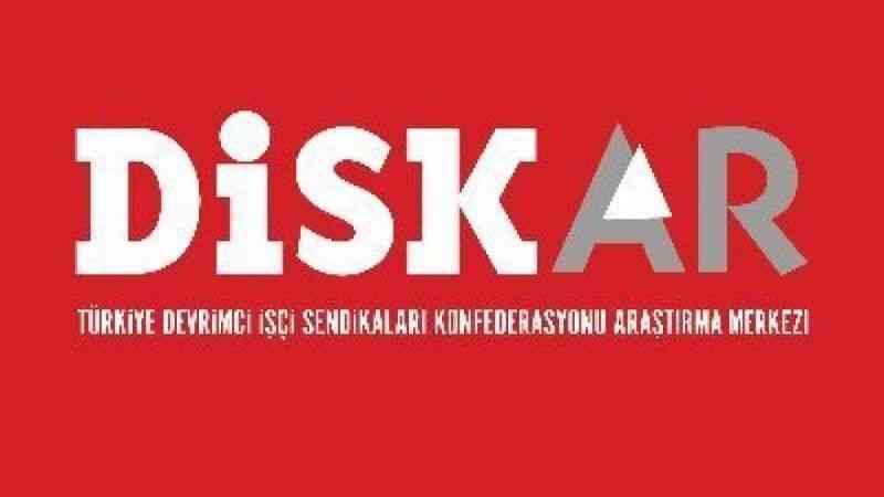 Türkiye, üniversite öğrencilerine en düşük mali destek veren ülkeler arasında yer aldı