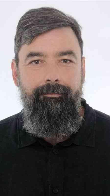 TOGG Kullanıcı Deneyimi lideri Thomas Junk oldu
