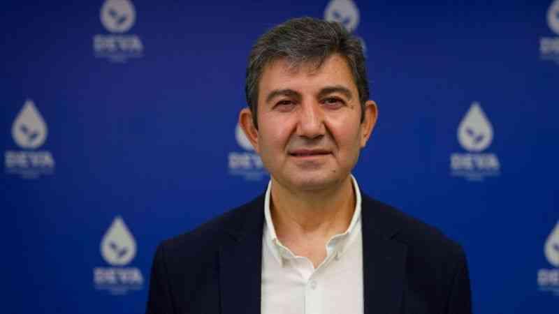 """Birol Aydemir: """"Milletin yeni zamlara tahammülü kalmadı"""""""