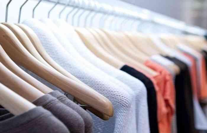 Hazır giyim endüstrisi teşvikli yatırımlarla 10 yılda 386 bin yeni istihdam yarattı