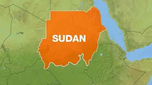 """Sudan Başbakanı Hamduk: """"Sudan için düzenlenen konferanslardaki taahhütler yerine getirilmeli"""""""