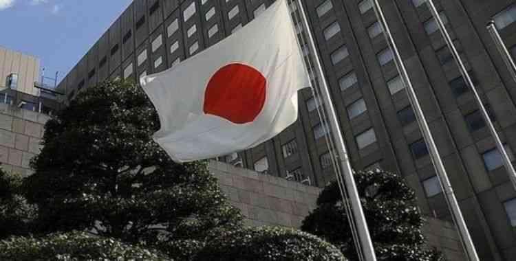 Japonya'da, ankete göre iktidar partisi iç seçimlerinde Reform Bakanı Kono önde