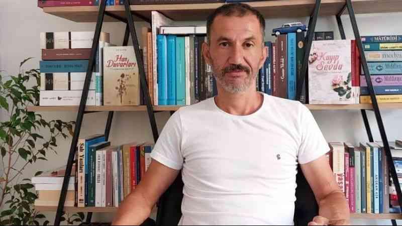 KSÜ TIP'ı Milyonlarca Lira Zarara Uğratan Uygulama