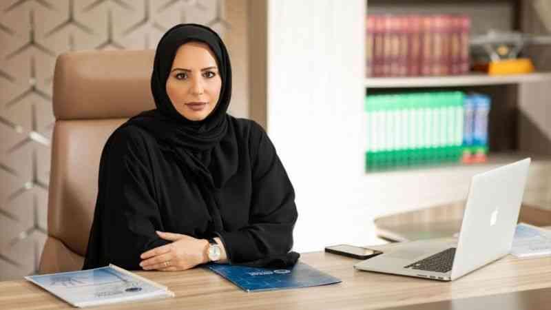 Katar'da ilk kez yapılacak milletvekili seçimlerinde kadın adaylar öne çıkıyor
