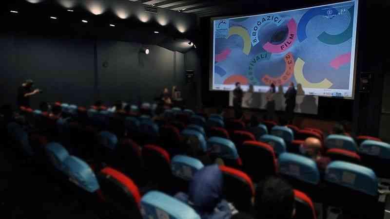 """""""9. Boğaziçi Film Festivali""""nin jürisi belirlendi"""