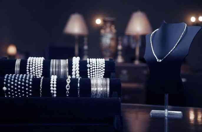 Mücevher sektöründen ilk 9 ayda 3 milyar 883 milyon dolar ihracat