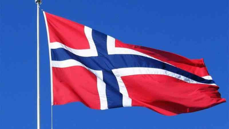 Norveç'te 'oklu' saldırı: 5 ölü, 2 yaralı