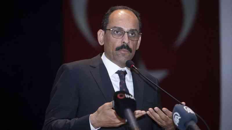 """""""Yunus Emre ve Türkçe"""" paneli"""