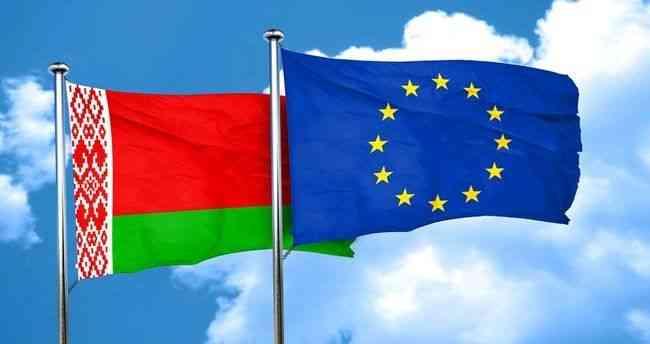 AB, Belarus'un komşusu üç ülkenin temsilcisini göçmenlerle ilgili çağırdı