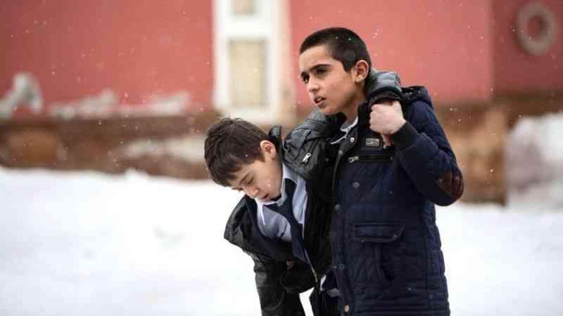 Ankara Film Festivali ulusal yarışma filmleri belli oldu