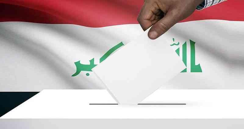 Irak seçimleri Şii partiler arasındaki kutuplaşmayı artırdı